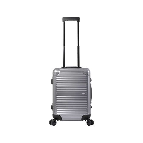 maleta-de-viaje-en-aluminio-360-pequeña-alkymia