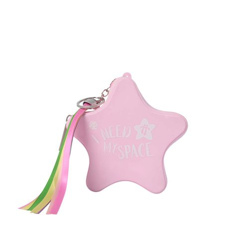 Monedero-para-nina-stars-rosado