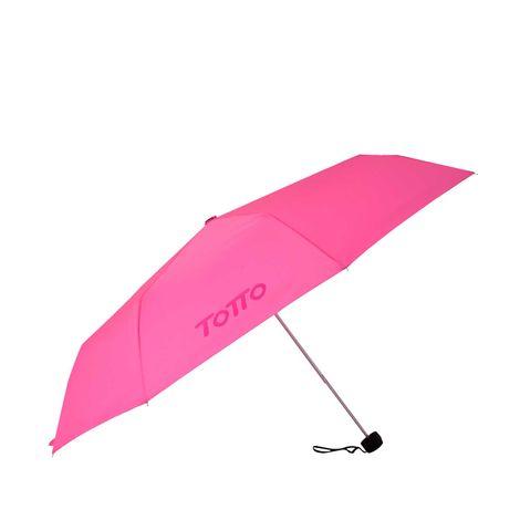 Sombrilla-sombri-rosado