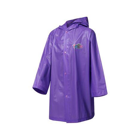 Complemento-capa-lluvia-jr-morado