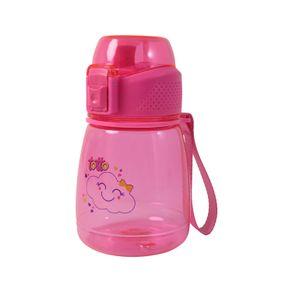 Botellon-para-nina-botilin-rosado