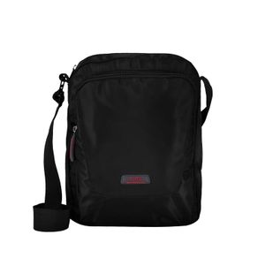 Morral-porta-tablet-montreal-negro