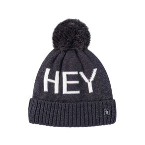 Gorro-hey-jr-azul