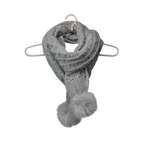 Bufanda-roxy-gris