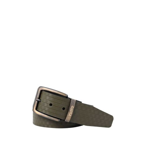 Cinturon-reversible-cintop-verde