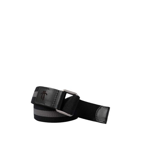 Cinturon-royale-negro