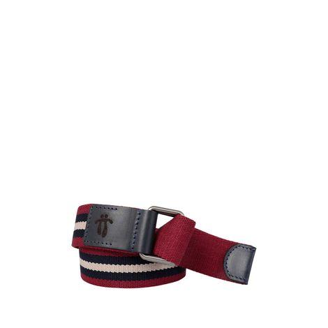 Cinturon-royale-rojo