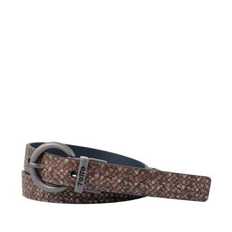 Cinturon-reversible-abada-azul