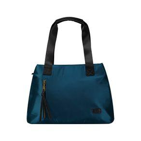 Bolso-con-porta-pc-para-mujer-albaida-azul