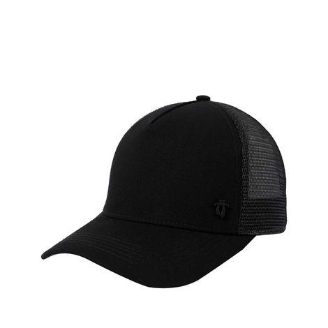 Gorra-sedum-negro