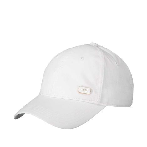 Gorra-forsita-blanco