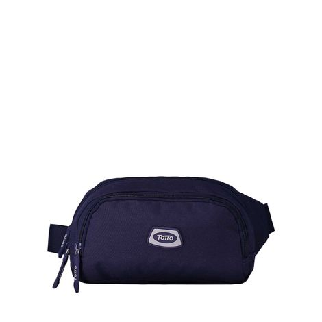 Canguro-con-bolsillo-secreto-y-llavero-extraible-japura-azul