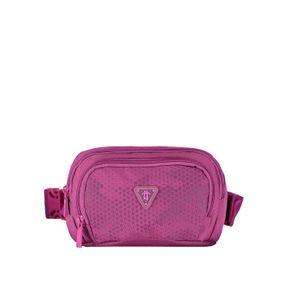 Canguro-con-bolsillo-secreto-tapajos-rosado