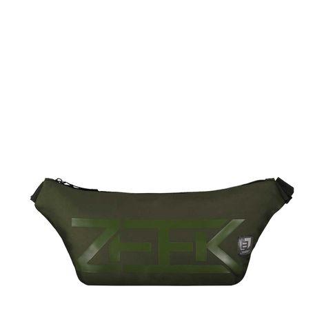 Canguro-2-en-1-con-bolsillo-secreto-y-lavero-extraible-ronen-verde