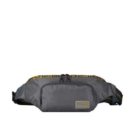Canguro-2-en-1-con-salida-de-audio-y-bolsillo-secreto-lobster-gris