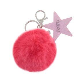 Llavero-fulgurita-rosado