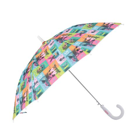 Sombrilla-estampada-para-nina-rainy-estampado