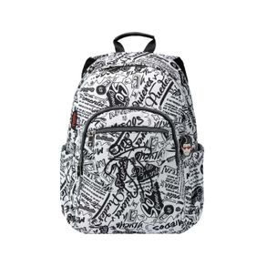 morral-dembow-yatra--acuarela-
