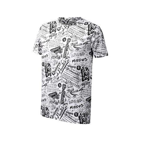 camiseta-unisex--yatra-antubullying