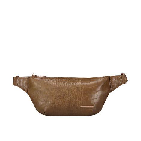 canguro-para-mujer-con-bolsillo-secreto-amaia