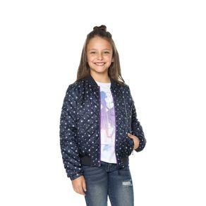 chaqueta-doble-faz-para-niña-elienay