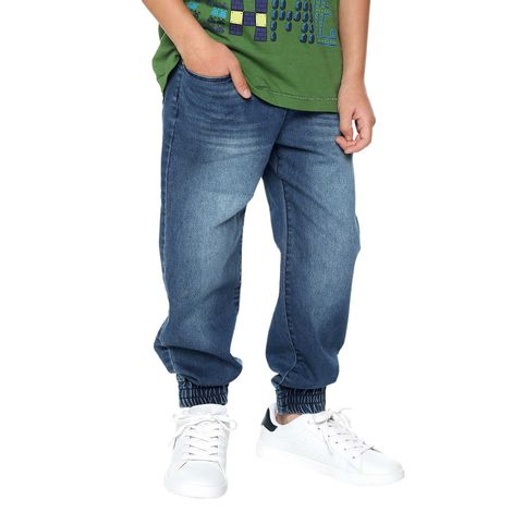 jean-tipo-jogger-para-niño-jovi