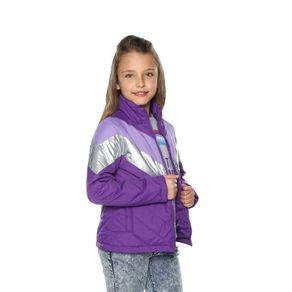 chaqueta-acolchada-para-niña-starlight