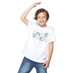 camiseta-estampada-para-niño-mozart-8