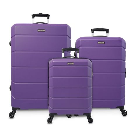 maleta-de-viaje-SETX3-360-rayatta