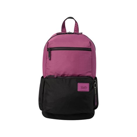 morral-ecofriendly-ecoby-m