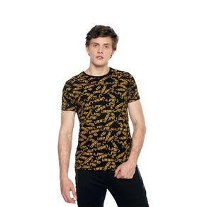 t-shirt-para-hombre-printo-1-A