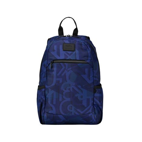 Morral-ecofriendly-con-porta-pc-tracer-negro