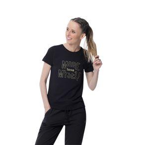 Camiseta-Para-Mujer-Dusti-1