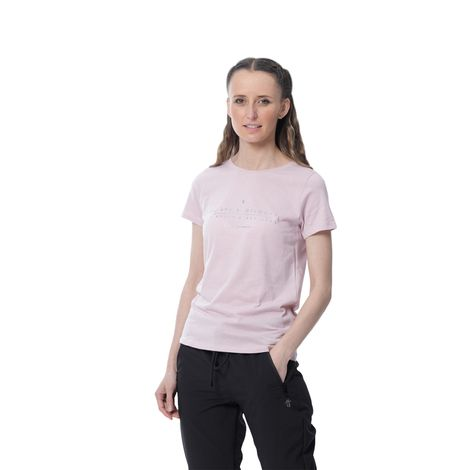 Camiseta-Para-Mujer-Dusti-7