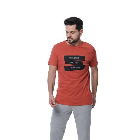 Camiseta-Para-Hombre-Mozart-7-