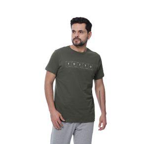 Camiseta-Para-Hombre-Mozart-2