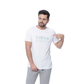 Camiseta-Para-Hombre-Mozart-3