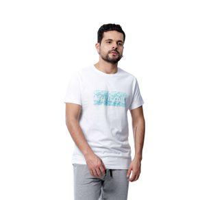 Camiseta-Para-Hombre-Mozart-6-