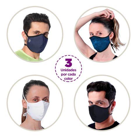 12-Tapabocas-Antifluidos-Ajustable-