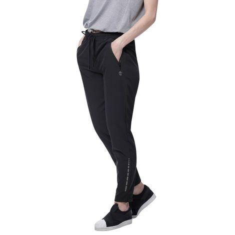 Pantalon-Mujer-tipo-Jogger-Monky