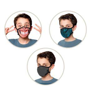 3-Tapabocas-Antifluidos-para-niño-gorila