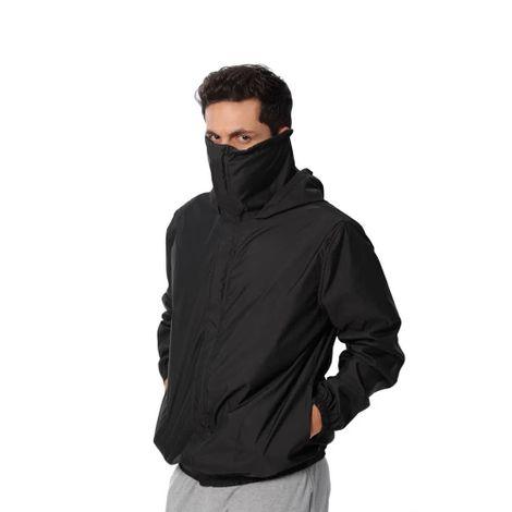 chaqueta-rompevientos-N01-man-1