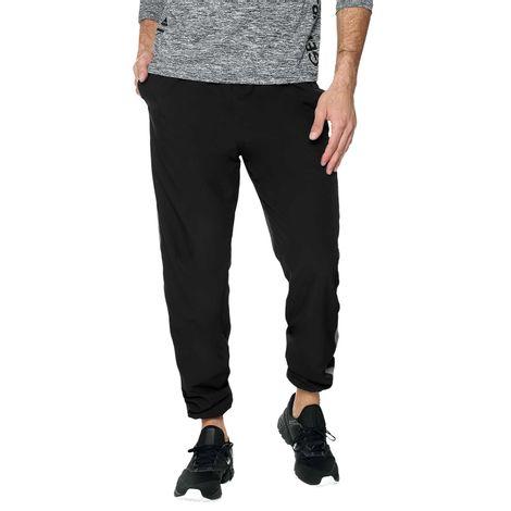 Pantalon-para-hombre-tipo-sudadera-Bonus