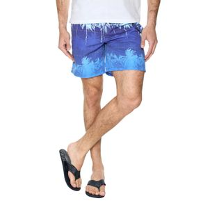 Pantaloneta-para-Hombre-Fullty