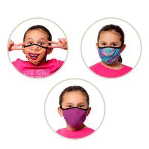 3-Tapabocas-Antifluidos-para-niña-muñeca