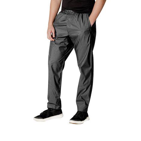 Pantalon-tipo-Jogger-para-Bici-o-Moto