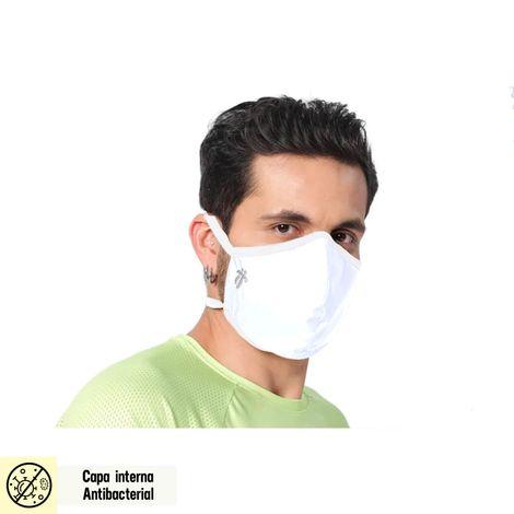 Tapabocas-Antifluidos-y-Antibacterial-Ajustable-Unicolor
