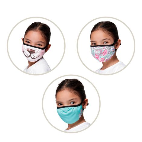 3-Tapabocas-Antifluido-para-Niña-estampados
