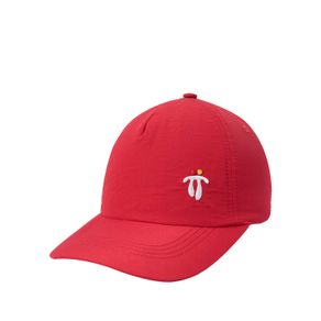 totto-Gorra-Sports