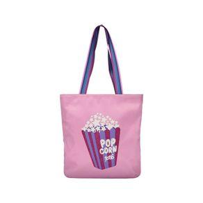 totto-Bolso-para-niña-popcorny
